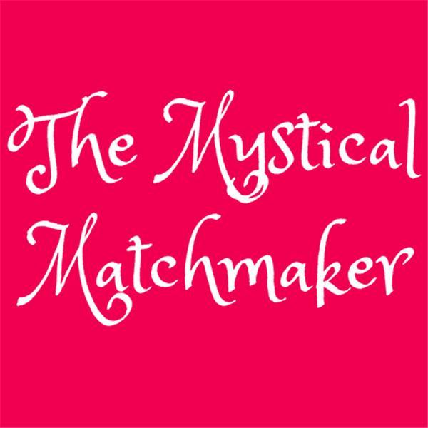 The Mystical Matchmaker